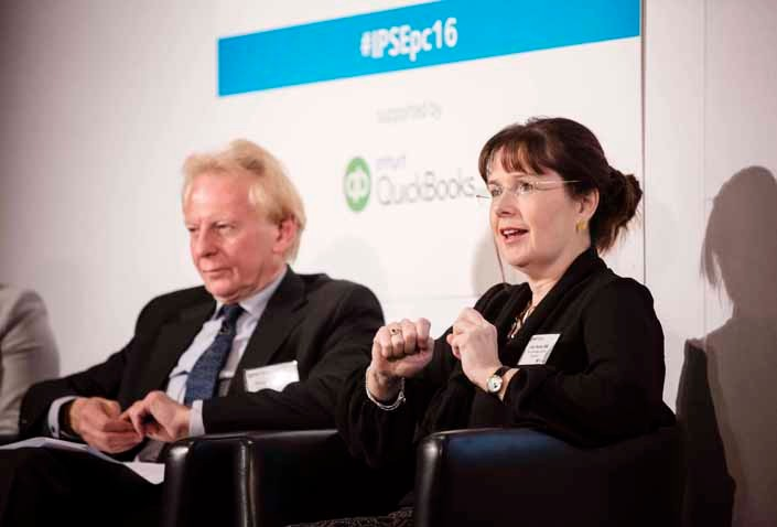IPSE Conference 2016