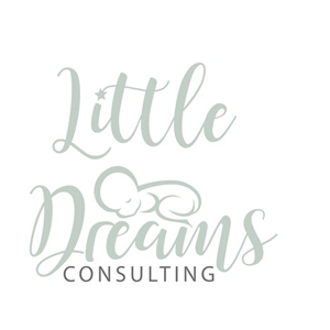 little dreams consulting logo