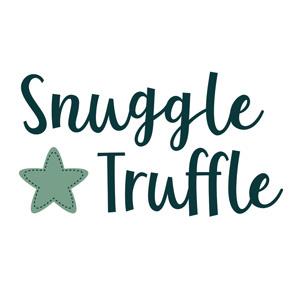 Snuggle Truffle logo