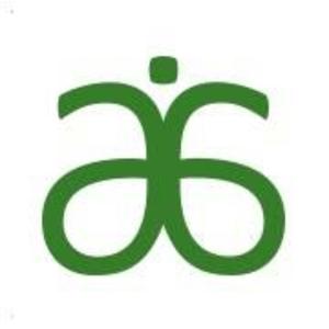 Arbonne logo Jo Moore