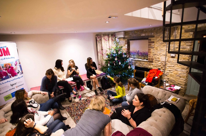 Barn Venue Bristol For Hire Group Events