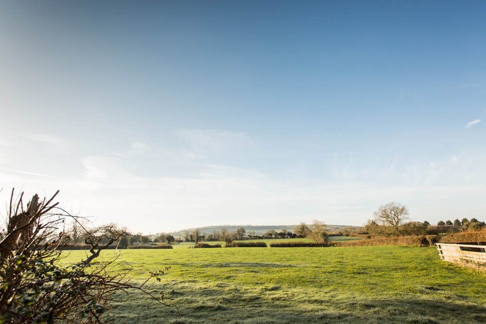 Venue For Hire Bristol Barn Beautiful Country Views