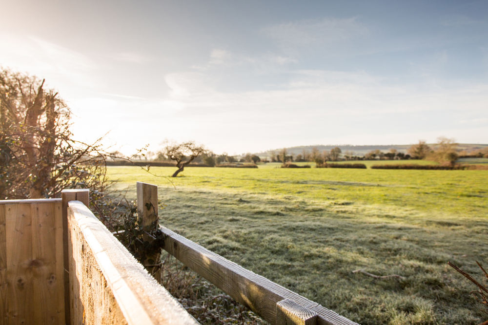 Venue-For Hire Bristol Barn Beautiful Country Views